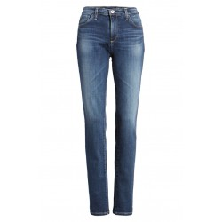 Skinny Jeans manufacturers and suppliers