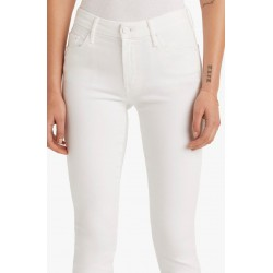 Crop Skinny Jeans manufacturers