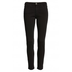 Ankle Super Skinny Jeans
