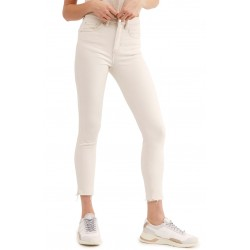 Denim Leggings Manufacturers