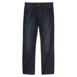 Relaxed Fit Jeans