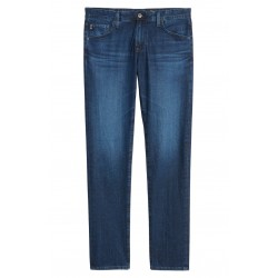 Sunsea xpert  Slim Fit Jeans