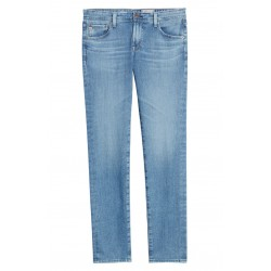 Skinny Fit Jeans Factory