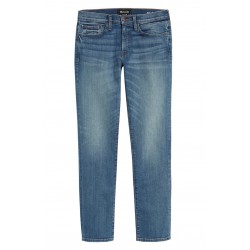 Straight Fit Jeans Factory
