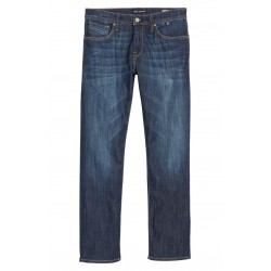 Straight Leg Jeans Manufacturers