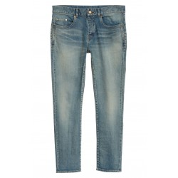 Skinny Jeans Manufacturers