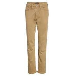 Relaxed Fit Jeans Factory