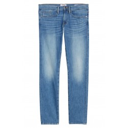 Slim Fit Jeans Factory