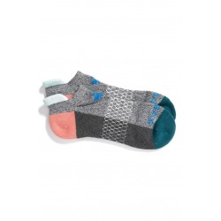 Originals Ankle Socks