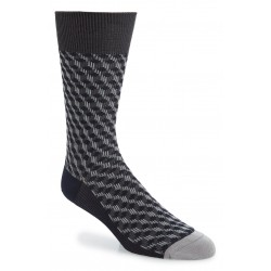 Dimension Dress Socks