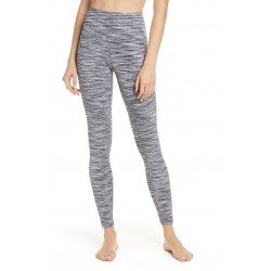 Dye High Waist Leggings