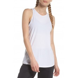 Strength Racerback Tank