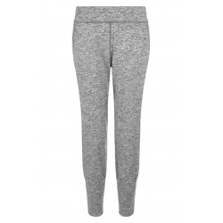 Crop Yoga Trousers
