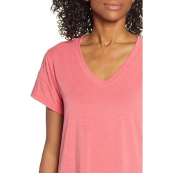Flattering and functional Tee