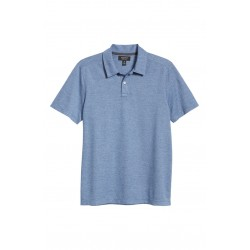 Regular Fit Polo