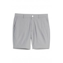 Lightweight Golf Shorts
