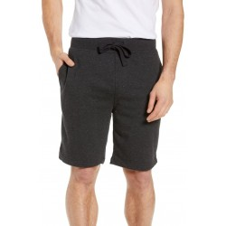 Terry Lounge Shorts