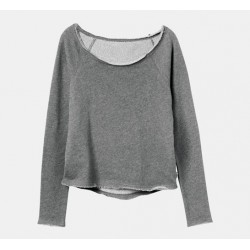 Women sweatshirt manufacturer
