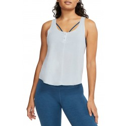 yoga lightweight tank