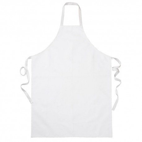Food Industry Apron