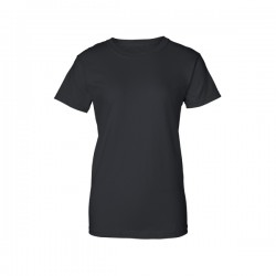 WOMEN HALF SLEEVE T SHIRTS