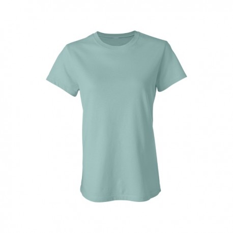 WOMEN POLO T SHIRTS