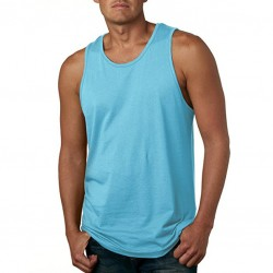 Basic Tank Top manufacturer