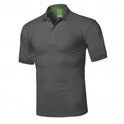 Coaches Polo Shirt manufacturer
