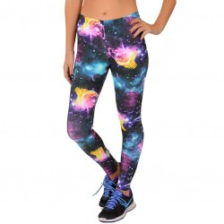 Comfort Lady Leggings manufacturer