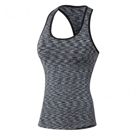Compression Tank Top For Women manufacturer