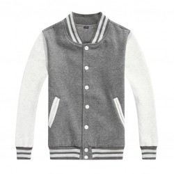Cotton Jacket manufacturer