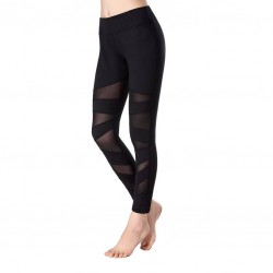 Custom Gym Leggings manufacturer