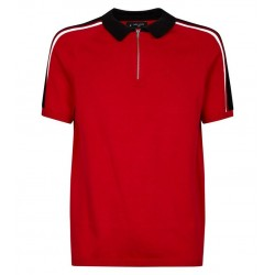 Polo Shirt manufacturer Bangladesh