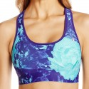 Sports yoga bra manufacturer