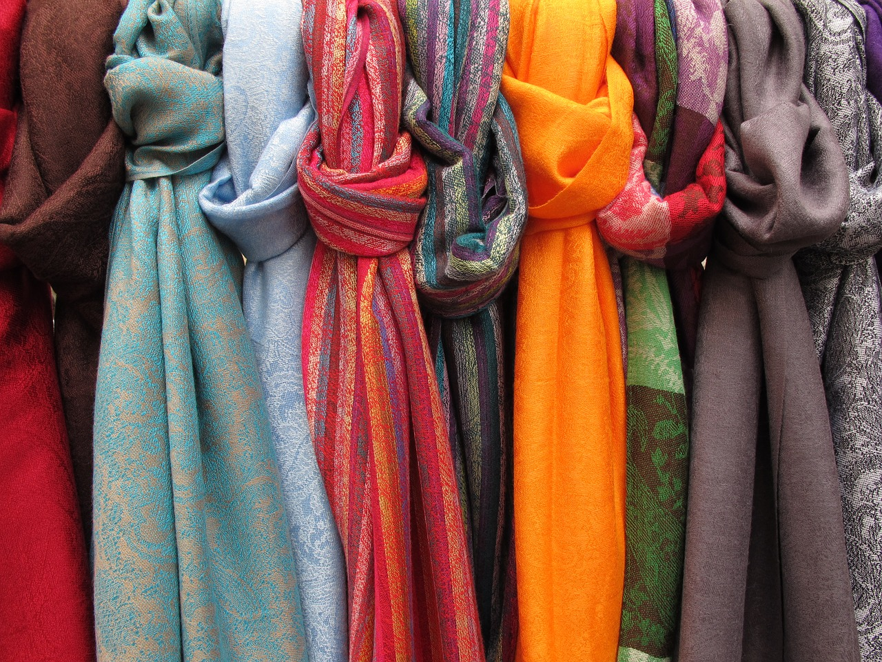About us - sunseafashion - Clothing & Textiles Manufacturers