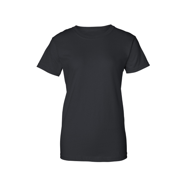 e78b04fc We are a wholesale manufacturer and supplier of Men tshirt wholesale, Women  tshirt wholesale, Kids tshirt wholesale, School tshirt wholesale, ...